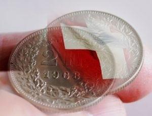 argent suisse